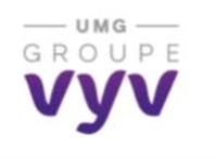Structure organisationnelle (logo)
