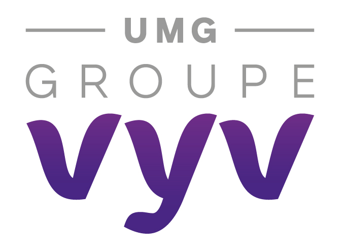 UMG (logo)